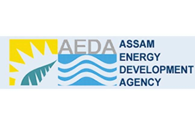 Assam Issues Tender for 8 MW Solar Power Projects for Residential consumers_Subsidised segment
