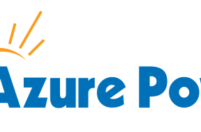 Azure Power Announces Results for Fiscal First Quarter 2020