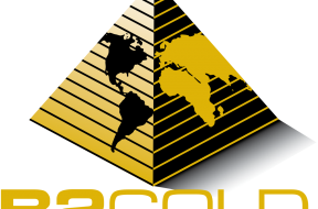 B2Gold Reports Strong Second Quarter 2019 Results; Record Quarterly Gold Production of 246,000 oz, 8% Above Budget; Beat Against Budget for Cash Operating Costs and AISC