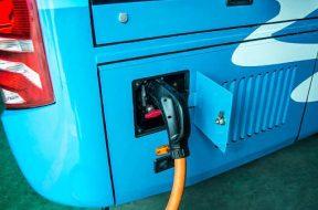 BIHAR Govt plannning to procure electric buses under FAME II