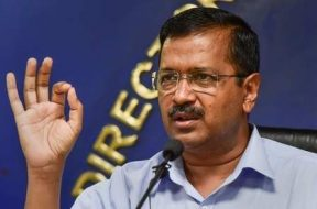 BJP should offer 200 units of free power in Haryana, Maharashtra