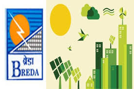 BREDA Announces Tender For Solar Photovoltaic PV Power Plants in Residential sector at various location in Bihar
