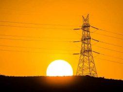 BRIEF- India's Power Finance Corporation June Qtr Net Profit Falls