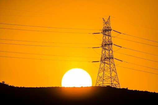 BRIEF: India's Power Finance Corporation June Qtr Net Profit Falls