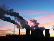 Banks Will No Longer Finance Fossil Fuels