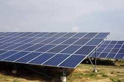 Bengal gets proposal for 800 MW solar power project- Minister
