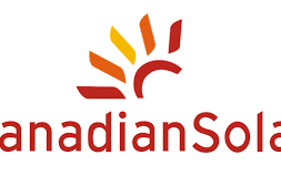 CANADIAN SOLAR SECURES ADDITIONAL 487 MILLION BRAZILIAN REAIS FINANCING FOR SOLAR POWER PROJECTS IN BRAZIL