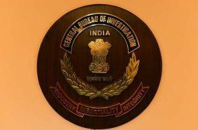 CBI books Ratul Puri in Rs 354-crore bank fraud case
