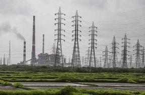 CG Power board sacks Gautam Thapar as its chairman with immediate effect