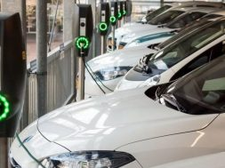 California's Community Choice Aggregators are Filling the Gaps in EV Charger Investment