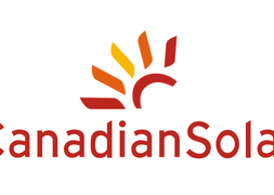 Canadian Solar Reports Second Quarter 2019 Results