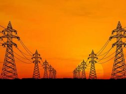 China's July power consumption up 2.7% on year