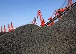 China's coal demand to peak around 2025, global usage to follow- report