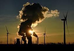 Coal Vs Renewables Finance Analysis