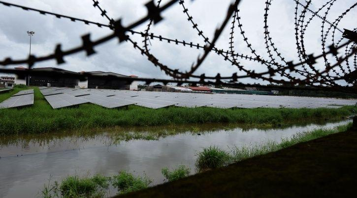 Cochin Airport To Dismantle A Section Of Its Power Source To Avoid Future Flooding
