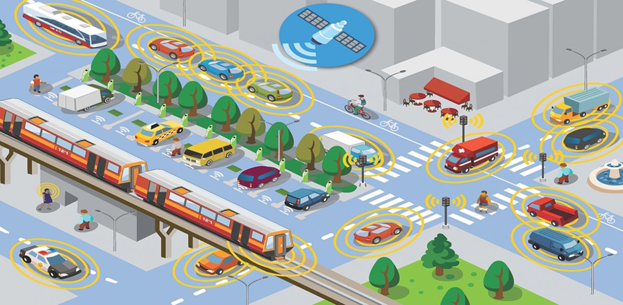 DOE Announces $59 Million and 43 projects to Accelerate Advanced Vehicle Technologies Research