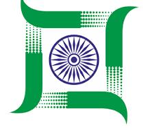 DWS- PHED Jharkhand Blacklisted Company