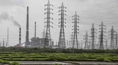 Delhi govt's free power plan to cost exchequer over Rs 500 crore