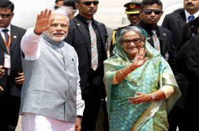 Dhaka- Seeks 2000MW Solar Power from India