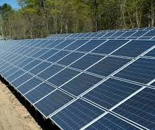 Distributed solar photovoltaics landscape in Uttar Pradesh, India- Lessons for transition to decentralised rural electrification
