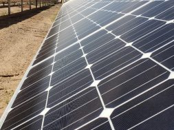 Dominion Energy Virginia sets up 16 MW of energy storage to support growing solar deployment
