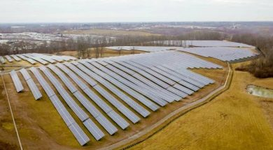 Duke Drops Largest Solar Project in North Carolina Procurement — Its Own