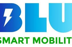 E-Mobility Startup Blu Smart Raises Undisclosed Amount from Angel Investors- JITO Angel Network Leads the Angel Round