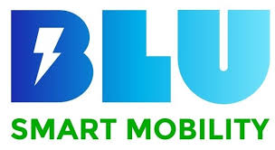 E-Mobility Startup Blu Smart Raises Undisclosed Amount from Angel Investors: JITO Angel Network Leads the Angel Round