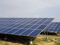 E-RA For 480 MW ISTS-Connected Solar PV Projects