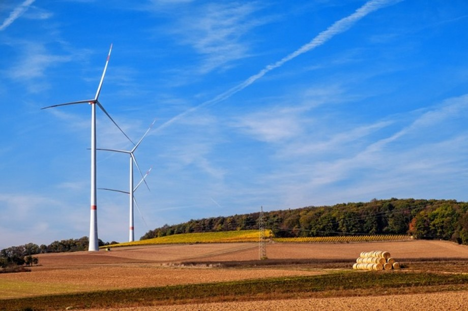 EIB set to finance biggest wind power infrastructure projects in Spain
