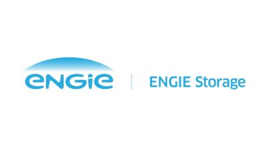 ENGIE Storage Announces Community Solar and Energy Storage
