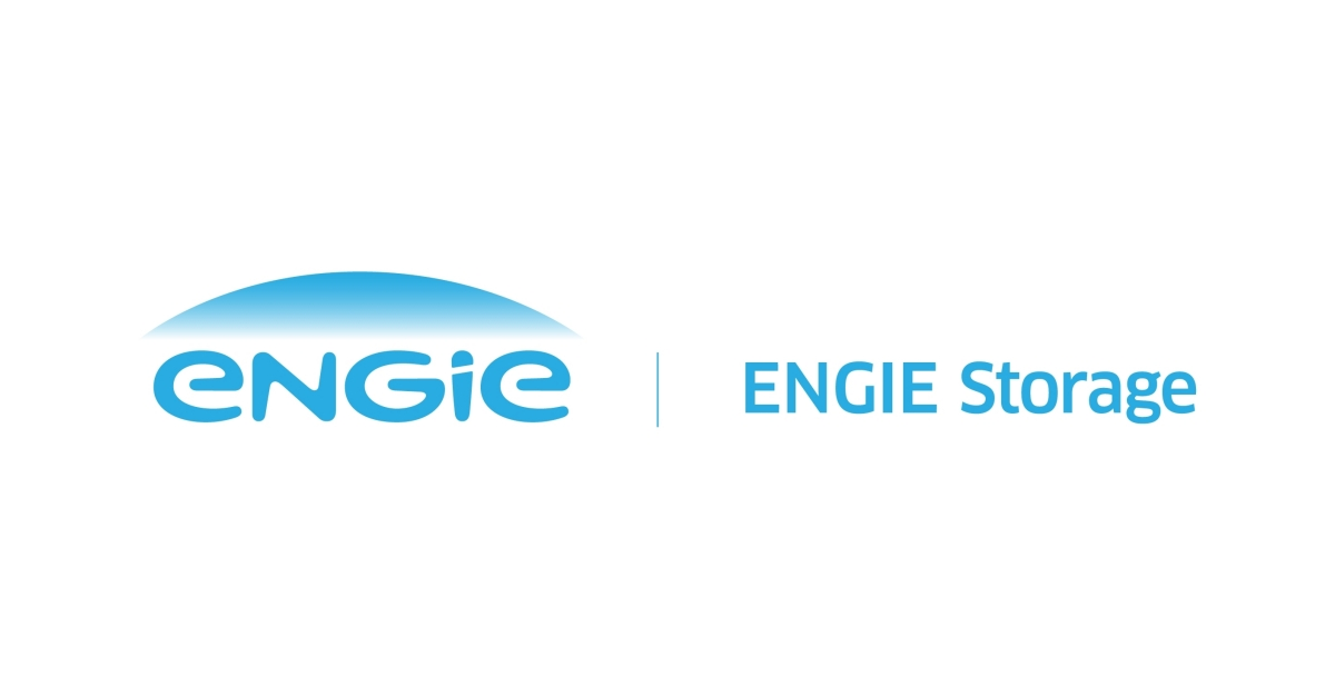 ENGIE Storage Announces 19 MW/38 MWh Community Solar and Energy Storage Project Portfolio under the Massachusetts SMART Program