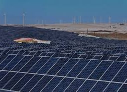EXTENSION OF BID SUBMISSION DATE FOR 15 KWP SOLAR POWER PLANT