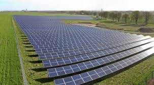 EXTENSION OF BID SUBMISSION DATE FOR 15 KWP SOLAR POWER PLANT WITH 50 KWH LITHIUM TITANIUM OXIDE (LTO) BESS