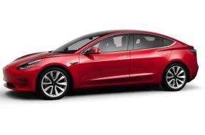Elon Musk says high import duties will make Tesla electric cars unaffordable in India