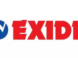 Exide JV to start lithium-ion battery mfg in Guj by 2019