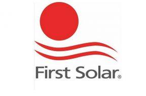 First Solar, Inc. Announces Second Quarter 2019 Financial Results
