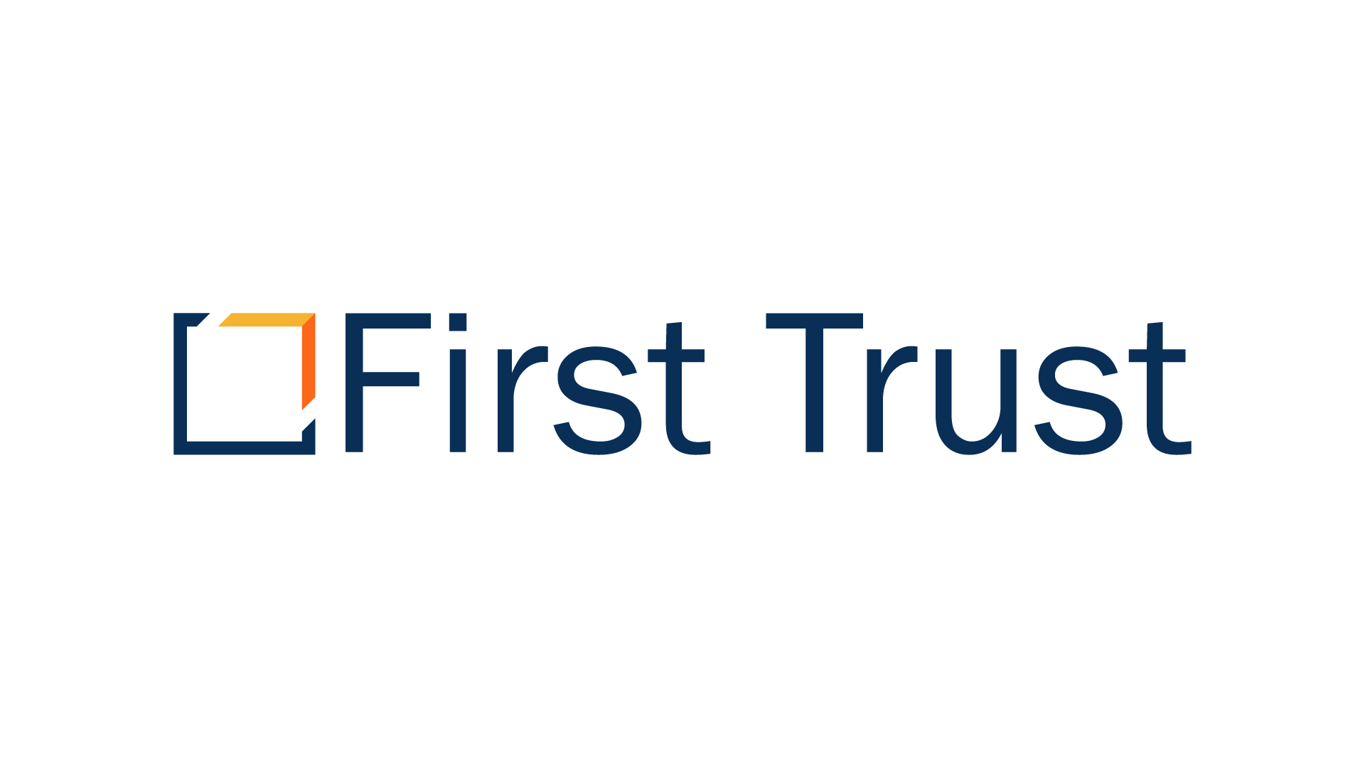 First Trust Launches the First Trust EIP Carbon Impact ETF