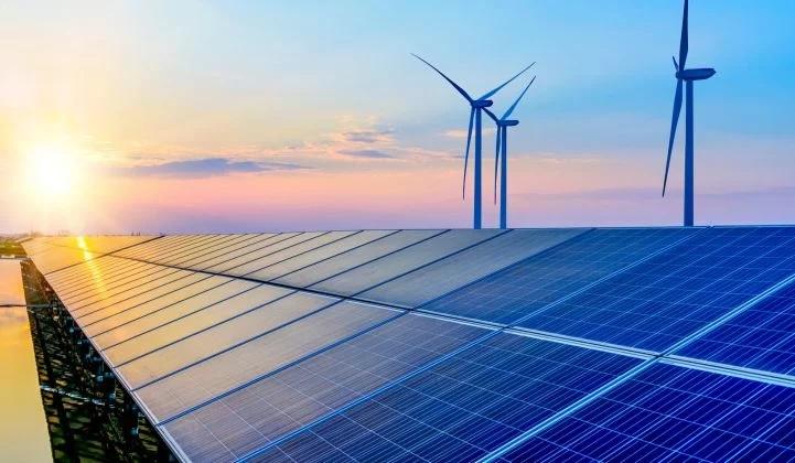 Form Energy Raises $40M Series B for Super-Long-Duration Grid Storage