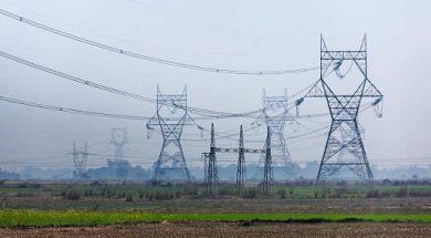 Free electricity decision the result of BJP's effort Manoj Tiwari