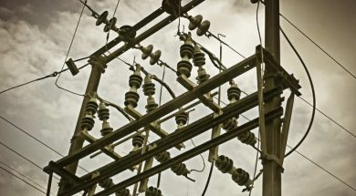 Free electricity for all if centre gives Rs 40,000 crore tax share- Delhi power minister