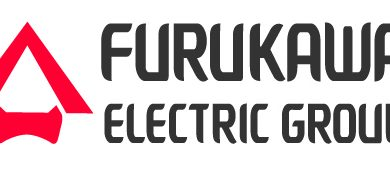 Furukawa Electric introduces contribution to linear motorcar technology