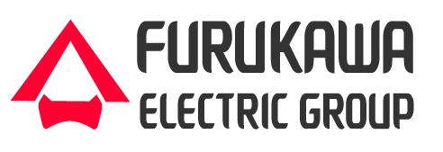 Furukawa Electric introduces contribution to linear motorcar technology