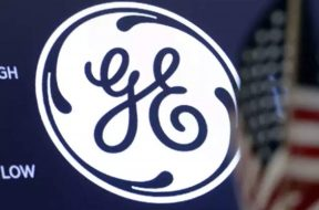 GE reports Q2 loss, raises full-year profit forecast