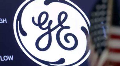 GE reports Q2 loss, raises full-year profit forecast