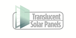 Gama Sonic Releases New Translucent Solar Panel Technology for Maximum Solar Power