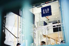 Gap Vows to Use 100% Clean Power as Wind, Solar Costs Fall