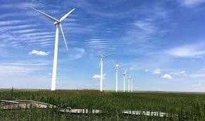 GlidePath Took on Storage in Texas. Now It Wants to Add Batteries to Wind