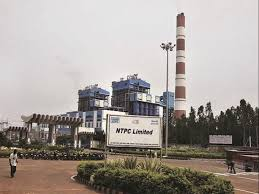 Government Accepts NTPC's Request for Surrendering Coal Mine