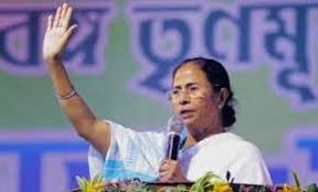 Govt to focus on promotion of renewable energy sources- Mamata